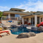 Keauhou Estates Luxury Design