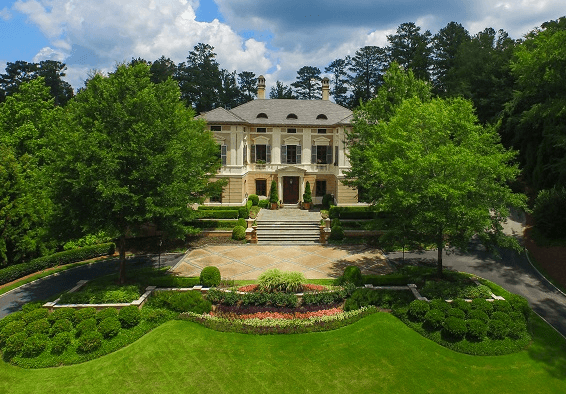 luxury-home-south-us